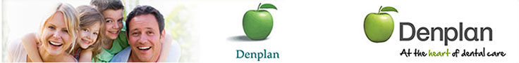 Denplan - At the heart of dental care